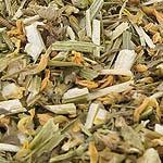 Komonice nať (Herba meliloti)
