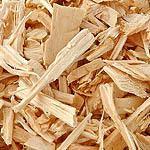 Jalovec dřevo  (Lignum juniperi)