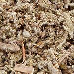 Šalvěj list  (Folium salviae)