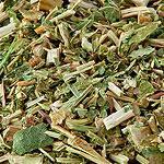 Tužebník nať (Herba spiraeae)