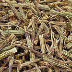 Sporýš lékařský nať (Verbena officinalis)