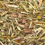 Svízel nať  (Herba Galium verum)