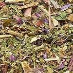 Vrbka úzkolistá nať (Herba chamaerioni)