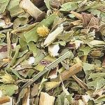 Zlatobýl nať (Herba solidaginis virgaureae)