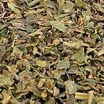 Kopřiva list (Folium urticae)