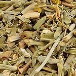 Routa nať (Herba rutae)
