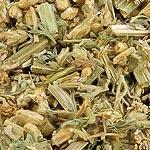 Řebříček nať (Herba mille folii)