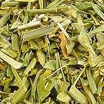 Kokoška nať (Herba bursae pastoris)