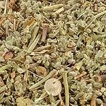 Průtržník nať (Herba herniariae)