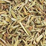 Přeslička nať (Herba equiseti)