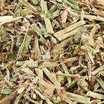 Truskavec nať (Herba polygoni avicularis)