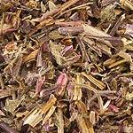 Kakost nať (Herba geranii robertianae)