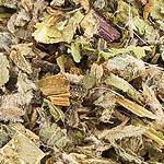 Brutnák nať (Herba boraginis)