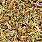 Mateřídouška nať (Herba serpylli)