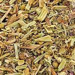 Zemědým nať (Herba fumariae)