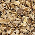 Pampeliška kořen (Radix taraxaci)