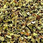 Majoránka nať (Herba majoranae)