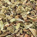 Hluchavka nať (Herba lamii albi)