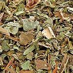 Popenec nať (Herba hederae terrestris)