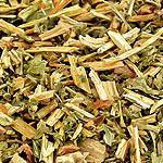 Řepík nať (Herba agrimoniae)