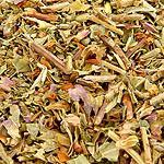Ožanka nať (Teucrium chamaedrys herba)