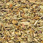 Bazalka nať (Herba basilici )