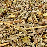 Pelyněk pravý nať (Herba absinthii)