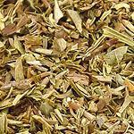 Saturejka nať (Herba saturejae)