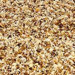 Ostropestřec plod-mletý (Fructus cardui mariae)