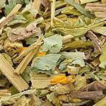 Vlaštovičník nať (Chelidonii herba)
