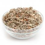 Čaj na zánět tlustého střeva 3 - hlenová kolitida