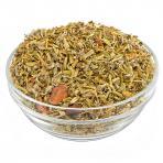 Čaj na zánět tlustého střeva-průjem (s příměsí krve)
