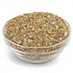 Čaj na detoxikaci organismu - čistící čaj