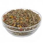 Čaj na pročištění ledvin