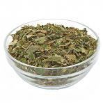 Čaj na celulitidu