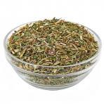 Čaj na lymfatický systém