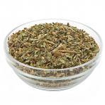 Čaj na léčbu myomu, neplodnosti