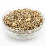 Čaj na rozpouštění ledvinových a močových kamenů - urologický čaj