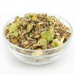 Čaj na zmírnění příznaků menopauzy