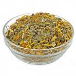 Čaj proti bolestivé a nepravidelné menstruaci
