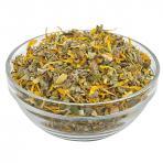 Detoxikační čaj při různých nemocech