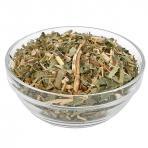 Čaj na pročištění kloubů