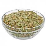 Čaj na omezení žaludeční kyseliny