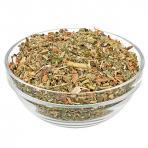 Čaj na rozpouštění žlučových kamenů