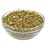 Čaj proti angině pectoris