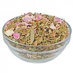 Univerzální lahodná bylinná čajová směs 2