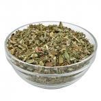 Čaj na plíce - proti různým chorobám plic