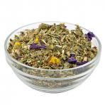 Čaj na průduškové astma a proti dušnosti