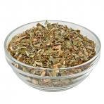 Čaj na normální činnost střev - pro dospělé