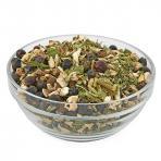 Čaj na normální trávení 2 - svěží dech